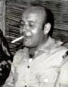 MANUEL LEAL, CAPITÃO MÉDICO MILICIANO, 87 ANOS NA PÓVOA DO VARZIM!