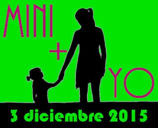 http://arreboditcomunapantigana.blogspot.com.es/2015/11/mini-yo-vestido-faustine-cinturon-pacome.html