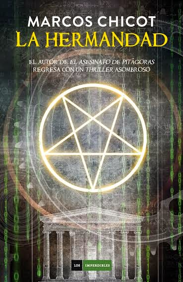 http://www.marcoschicot.com/es/la-hermandad