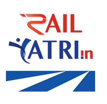 RailYatri App Offer : Get Rs 10 Paytm Cash On Each Referral