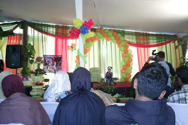 padalarang,29 Januari 2013
