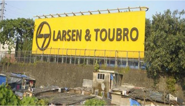 L&T Mega Recruitment for SAP Materials Management Consultant Any Graduate Engineer experienced on September 2015: Huge Vacancies at Across India