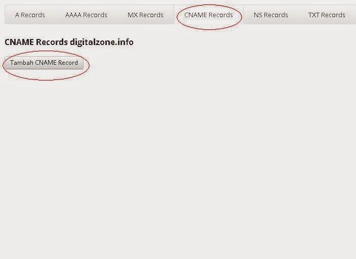 Cara membuat blog menjadi custom domain3