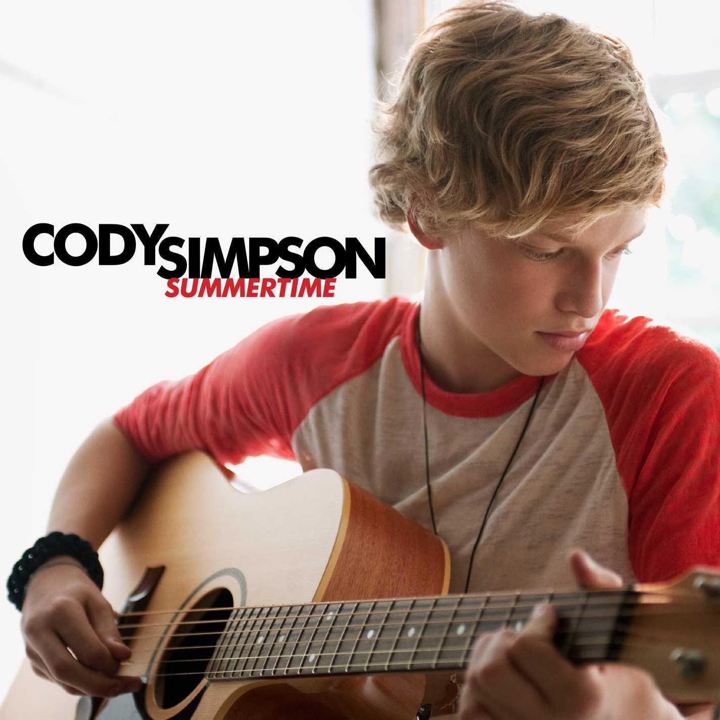 http://4.bp.blogspot.com/-yhsFlRj0f_g/TeoBGN4aZpI/AAAAAAAAACw/5MjItCFZ4dA/s1600/Cody+Simpson+-+Summertime.jpg