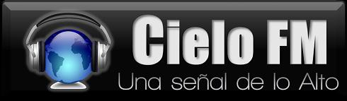 Radio Cielo Guatemala