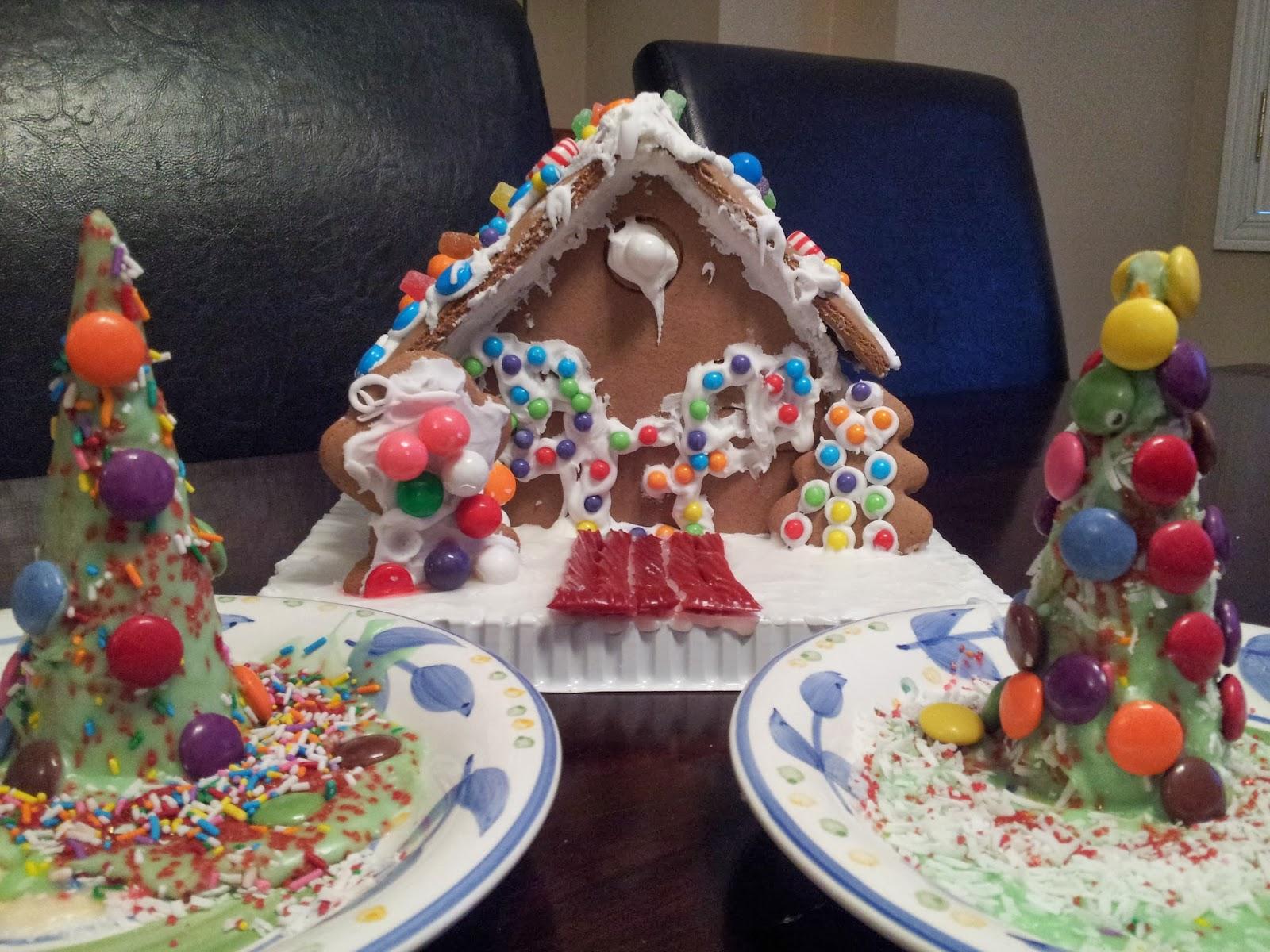 Christmas tree, Christmas baking, kids, Christmas, family, traditions