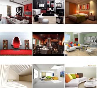 Conoces a los decoradores de interior o interioristas - Interioristas y decoradores ...