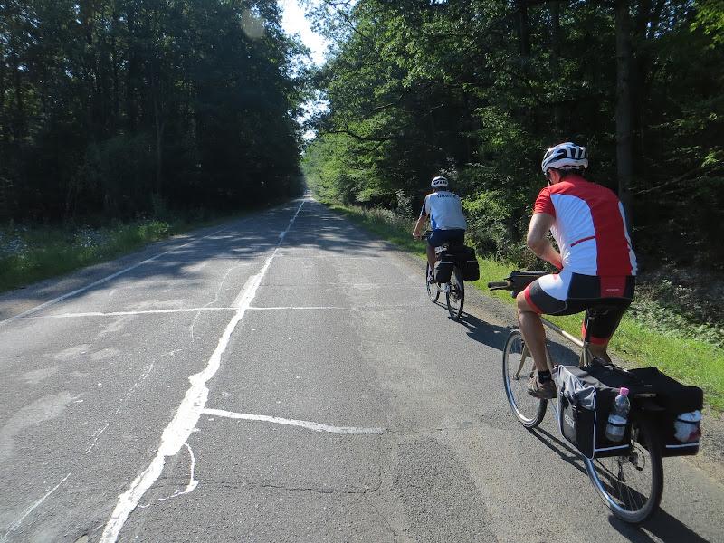 Bike+Maramures+Orientali+2013+041.jpg