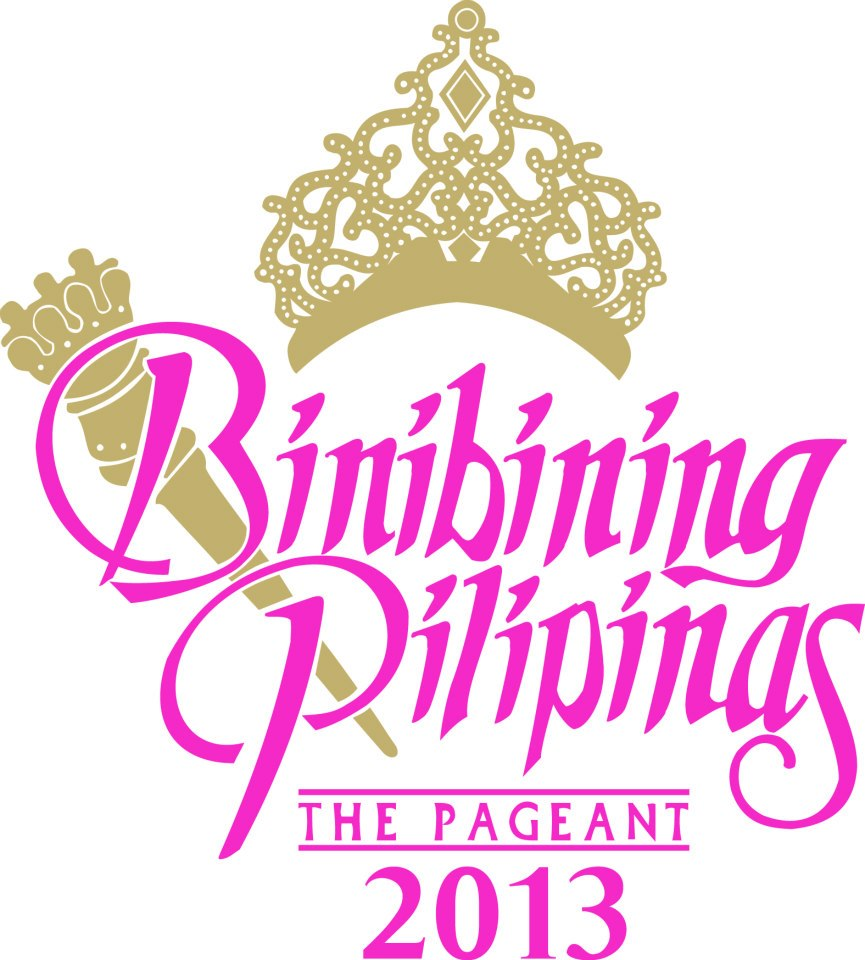 PAGEANT: Bb. Pilipinas 2013 Official Candidates (Part 3)