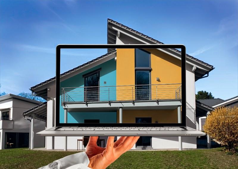 d couvrez intens ment couleurs le d corateur virtuel de zolpan initiales gg. Black Bedroom Furniture Sets. Home Design Ideas