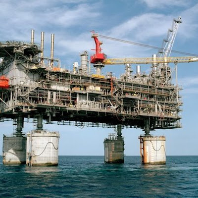 MALAMPAYA DEEPWATER GAS-TO-POWER PROJECT: THE FIRST OF ITS KIND IN THE PHILIPPINES