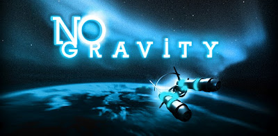 No Gravity Android