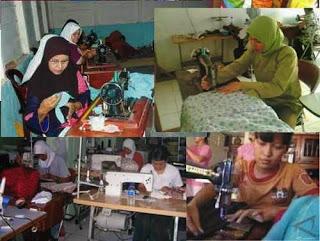Peluang Bisnis Rumahan Di Indonesia