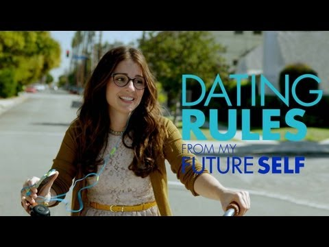 Rules Youtube Future For Dating My Self