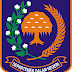 Logo Kementerian di Indonesia