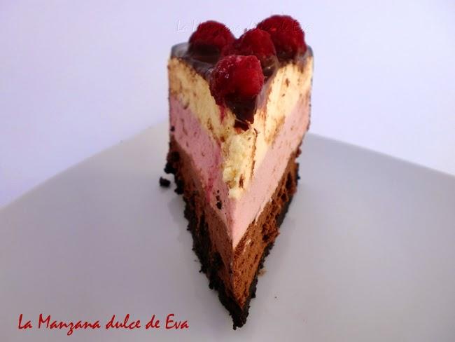 trozo tarta 1
