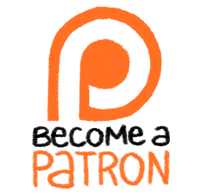 Become a Patreon!