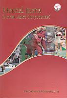 toko buku rahma: buku MENTAL JUARA MODAL ATLET BERPRESTASI, pengarang lilik sudarwati adisasmito, penerbit rajawali sport