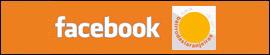 Siga o nosso Facebook