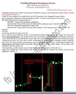 Download ebook trading dengan penguasa pasar