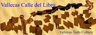 II Certamen de microcuentos Vallecas Calle del Libro