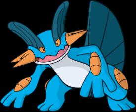 Episodio E Tudo Sobre Pokemon Pokemons De Agua