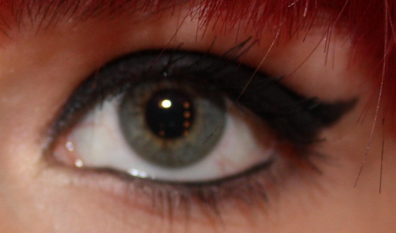 D couvertes d 39 ambre t 39 aimes mes yeux de biche darling - Ma tante veut coucher avec moi ...