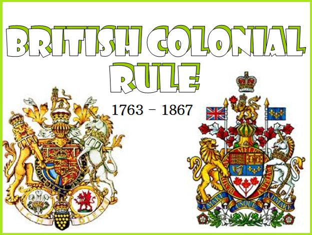 colonial policy Facebook logo and link twitter logo and link instagram logo and link youtube logo and link.