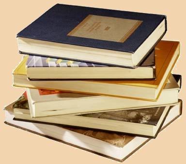 Kumpulan Skripsi S1 Teknik Sipil Kumpulan Skripsi | Review Ebooks