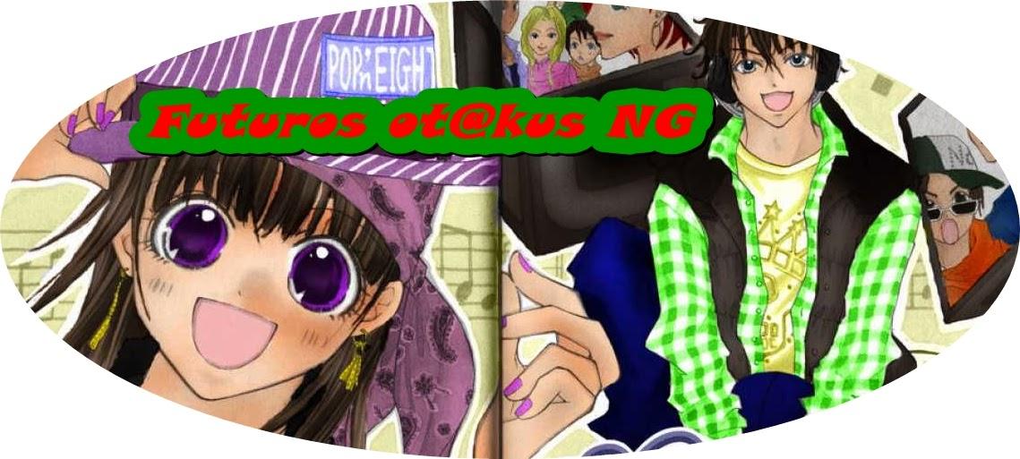 http://otakusafull-ng.blogspot.com/2014/09/futuros-otkus-ng-shojo.html