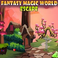 TheEscapeGames Fantasy Ma…