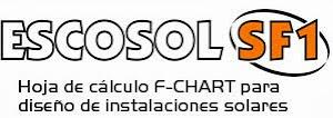 PROGRAMA DE CALCULO GRATUITO  ENERGIA SOLAR DE SALVADOR ESCODA S.A.