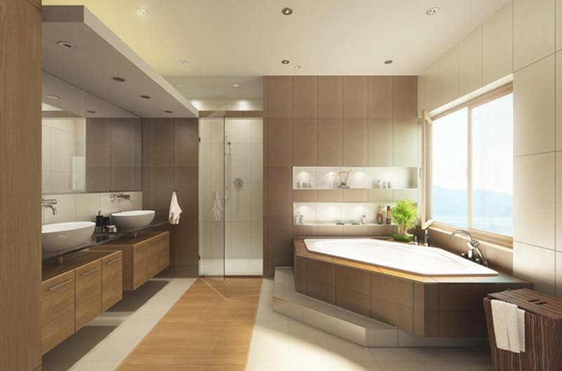 ... Bathroom Designs 2014 Pictures , Beauty Bathroom Designs 2014 Pictures