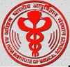 AIIMS 2014 Logo