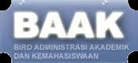 BAAK Gunadarma