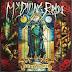 Οι My Dying Bride κυκλοφορούν το 'Feel The Misery' στις 18 Σεπτεμβρίου