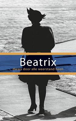Beatrix, Dwars door alle weerstand heen
