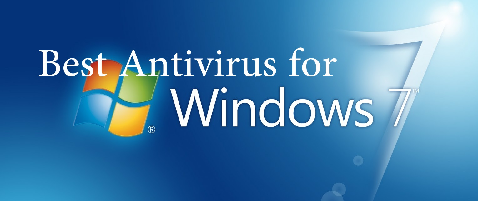 Best Antivirus Software Windows 7 Free Download