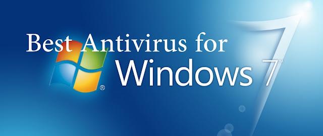microsoft windows 7 free antivirus