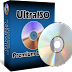 UltraISO Versi 9.5.3 Premium Edition Full Version