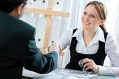 Qué hacer y qué no hacer en una entrevista de trabajo