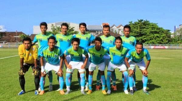 Tiga Tim dari Grup 11 Promosi ke Divisi Utama