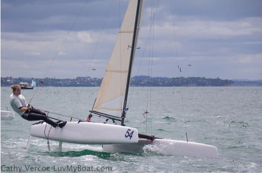 http://www.sailingeventstakapuna.com/photogallery/test/race-day-4-of-the-worlds-15-02-2014