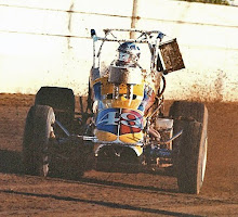 Bubby Jones (1979)
