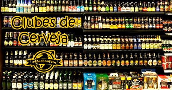 RADAR Machosfera: Assine Cerveja! Peraí... Hein??