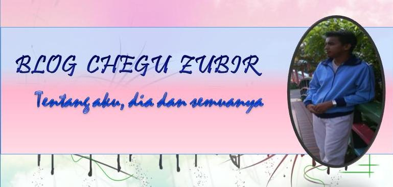 chegu-zubir