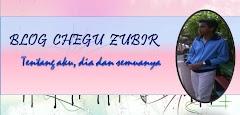 Pencarian 50 blogger oleh Chegu Zubir