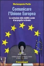 """COMUNICARE L'UNIONE EUROPEA"": DIBATTITO AL FELTRINELLI POINT MESSINA"