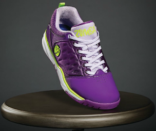 http://www.zumba.com/en-US/store/US/tag/solemate