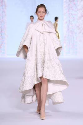 Ralph & Russo Alta Costura primavera-veramo 2016